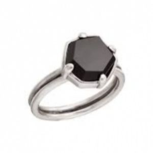 Jewelry - SILPADA RING